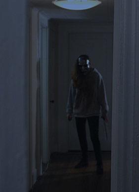 Korku Filmlerine Ön Yargıları Kıracak Kısa Korku Filmleri