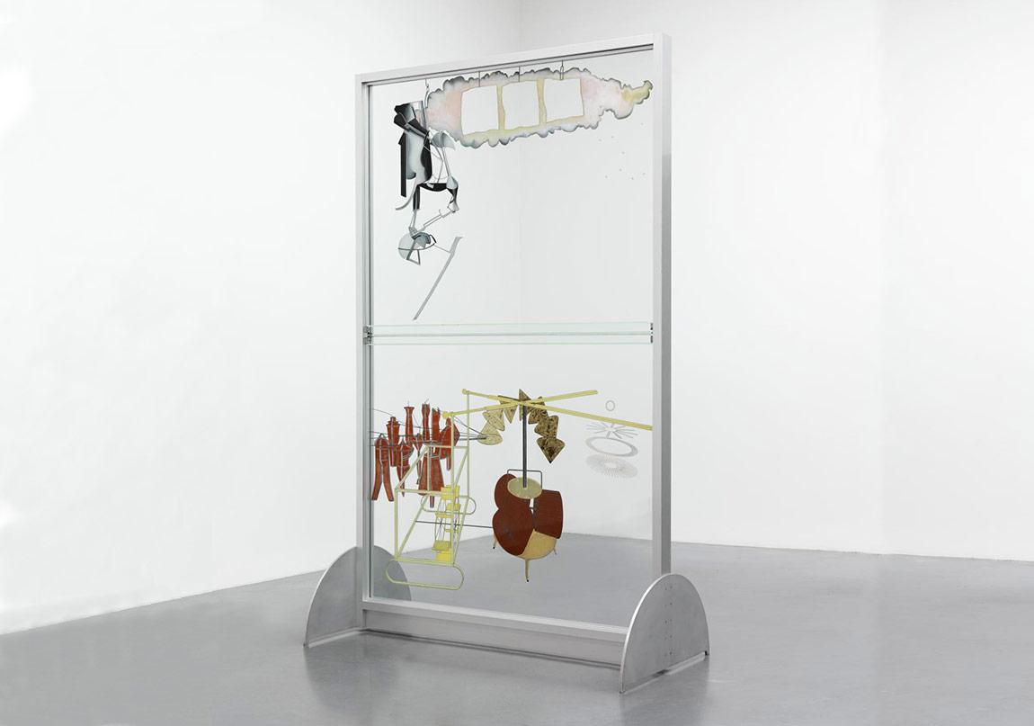 Octavio Paz'dan Bir Duchamp Çözümlemesi