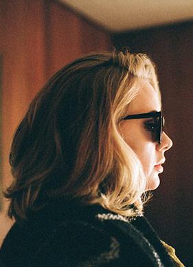 Adele Çılgınlığının Ötesinde