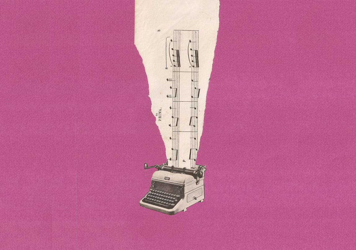 Monograf, Barış Bıçakçı'nın Edebiyatına Odaklanıyor