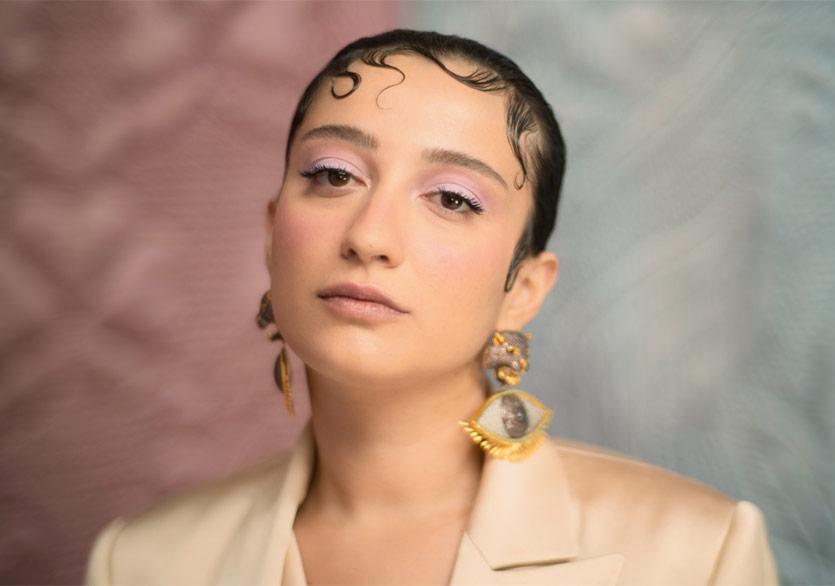 """Melike Şahin'in """"Merhem"""" Albümünün İlk Konseri PSM Online'da"""