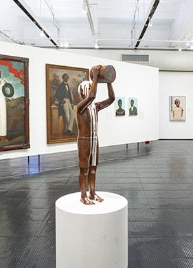 2018 Yılından Sanatın En İyileri