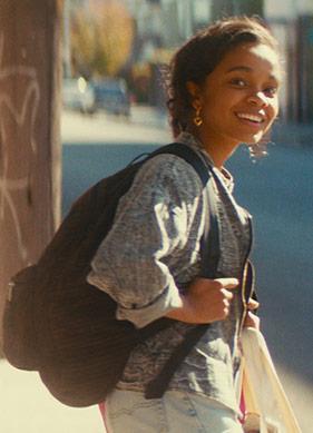 Rodney King Olayı Odağında Bir Aile Hikâyesi