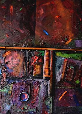 17-23 Nisan Haftasında Dikkat Çeken 4 Sanat Etkinliği