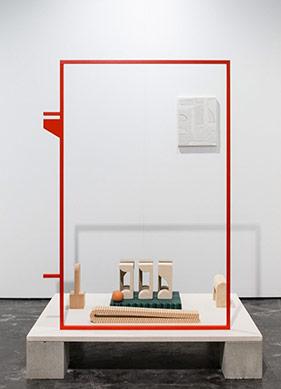 Art Basel Miami'de Neler Oldu?