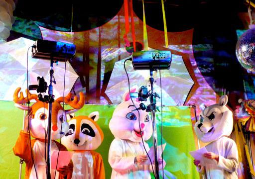 Video Sanatı ve Pop Müzik İlişkisi Mercek Altında