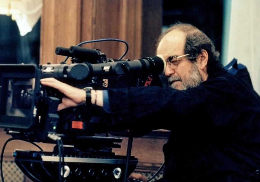 38. İstanbul Film Festivali Özel Bölümü Kubrick'i Ağırlıyor