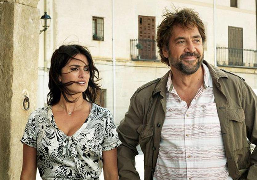 71. Cannes Film Festivali Bugün Başlıyor!