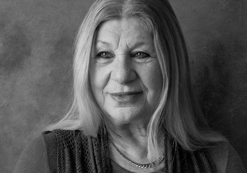 Adana Film Festivali'nde Onur Ödülü Alacak İsimler Belli Oldu