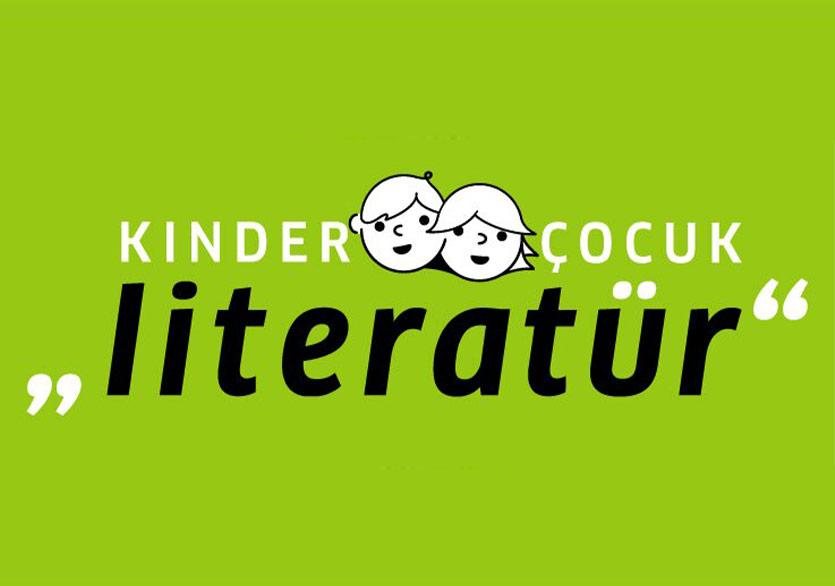 LiteraTür Online Çocuk Edebiyatı Festivali Başlıyor