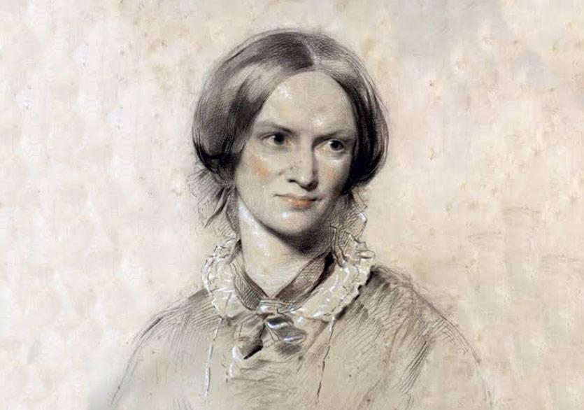 Bir Charlotte Brontë Biyografisi