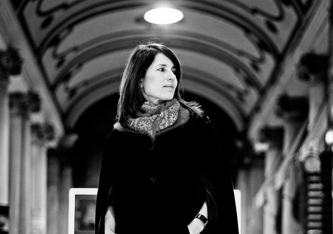 Yeşim Ustaoğlu'nun Filmleri Avusturya'da Gösteriliyor