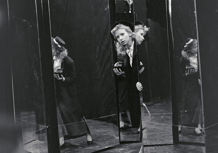 Benim 20. Yüzyılım İstanbul Modern Sinema'da