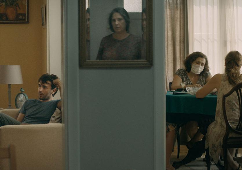 54. Ulusal Yarışma Film Seçkisi Açıklandı!