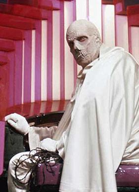 Kült Korku Filmlerinin En İyi 10 Moda İkonu