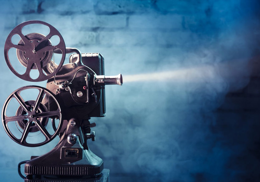 Uluslararası Altın Safran Belgesel Film Festivali Başlıyor