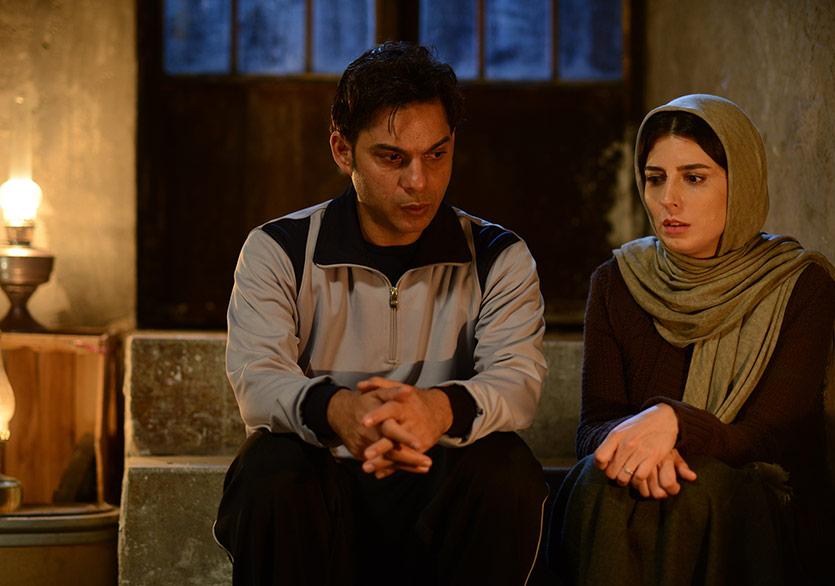 İran Sineması İstanbul'da