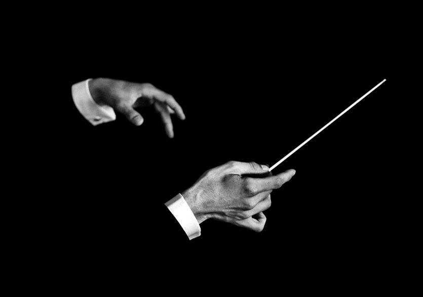 Müzik Sosyolojisine Kuramsal Bir Giriş