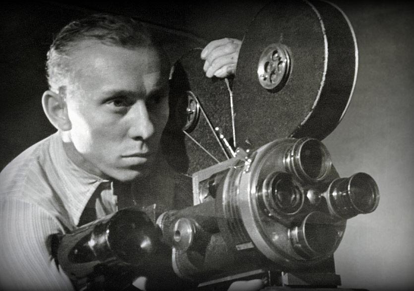 Bir Varmış Bir Yokmuş Film Günleri SALT Beyoğlu'nda