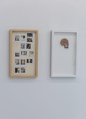 Kimlik Farklılıklarına Polaroidlerden Bakmak