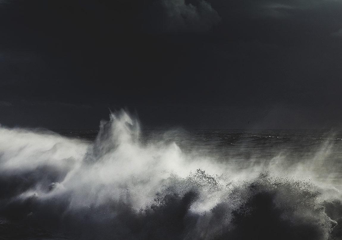 Klasikleşmiş Bir Bilimkurgu: Siyah Hatıralar Denizi