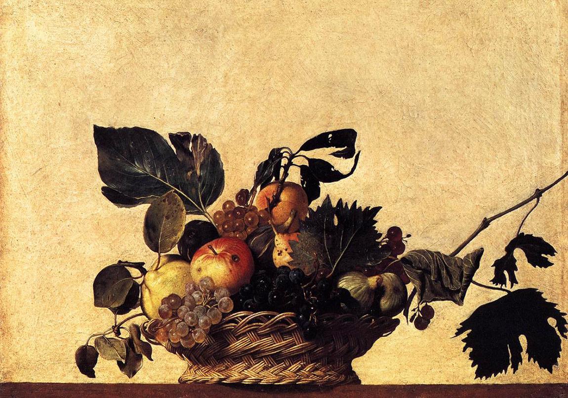 Yiyeceklerle İlişkimizin Evrimi: Obur Zihin