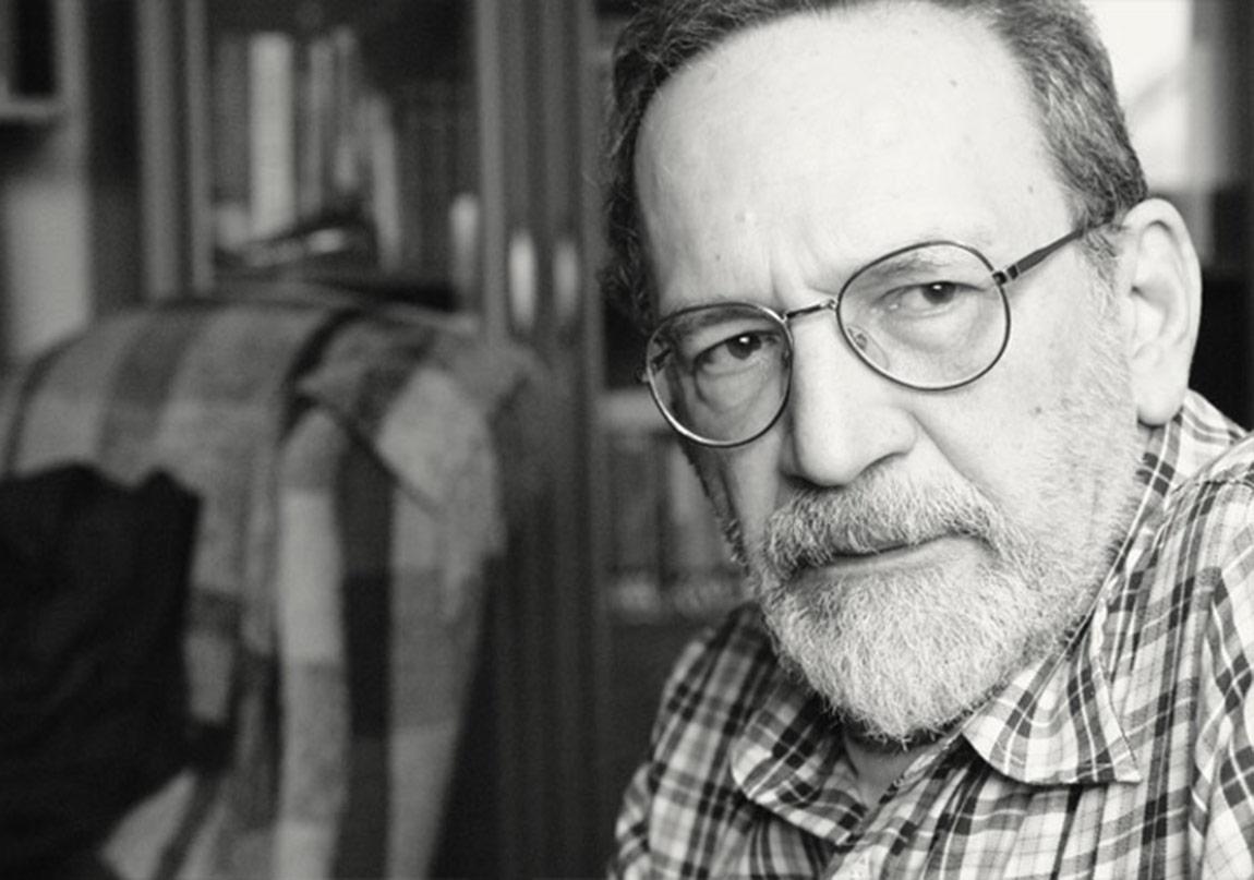 Ahmet Cemal İlk Çeviri Ödülü