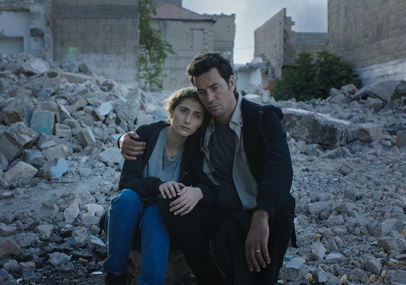 57. Antalya Altın Portakal Film Festivali Uzun Metraj Film Yarışması Filmleri Açıklandı