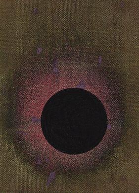 Evrenin Poetik Yapısında Sanat Eseri