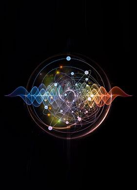 Kuantum Fiziğine Bir Giriş: Parçacıksal