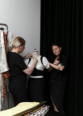 Teknolojik Kıyafetler Artık Bilimkurgu Değil