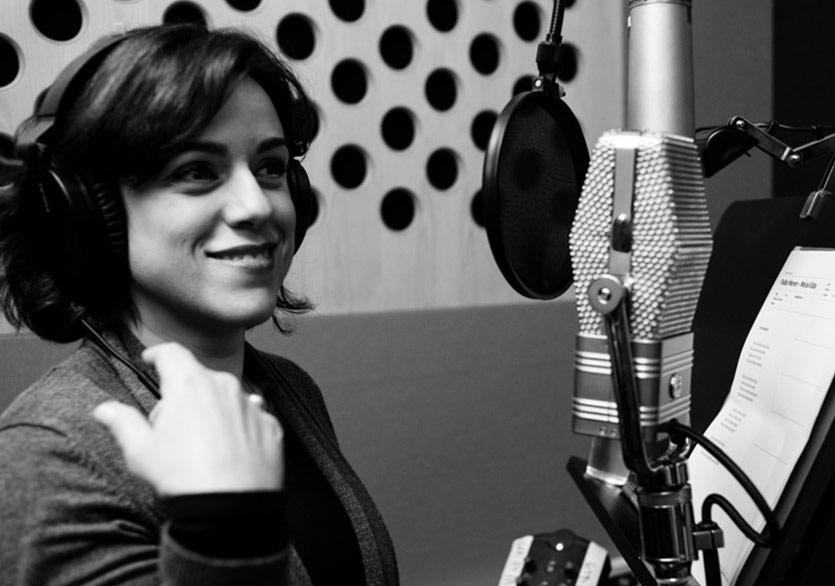 """Akbank Sanat """"Dünya Müziği Günleri"""" Fado Müziğiyle Sonlanıyor"""
