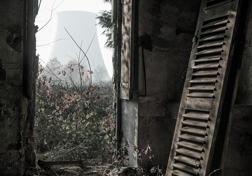 Distopik Kurgu ve Yüzleşmeye Davet