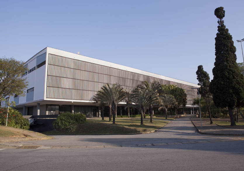 34. São Paulo Bienali'nin Takvimi Değişti