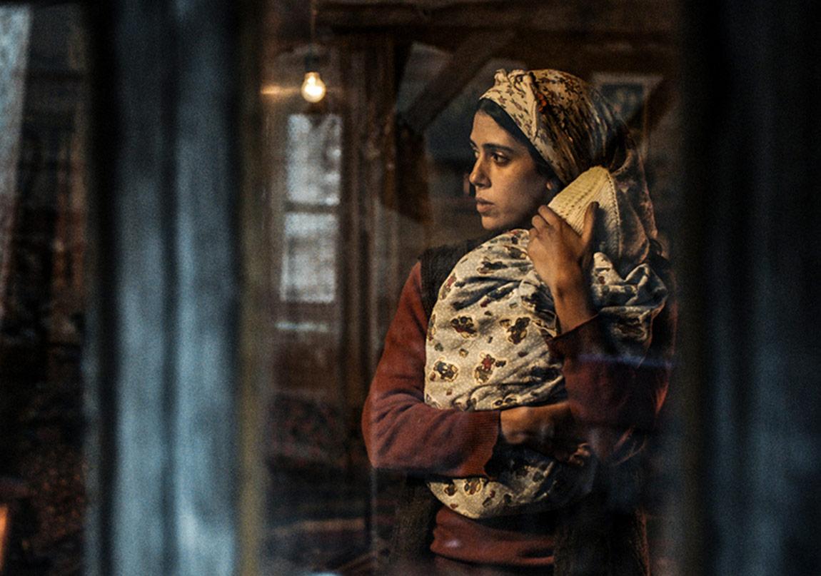"Emin Alper'in ""Kız Kardeşler"" Filmi Berlin Film Festivali'nde!"