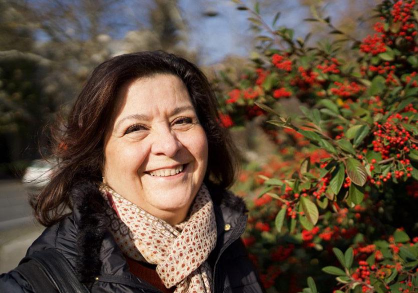 31. Haldun Taner Öykü Ödülü Nurhan Suerdem'in Oldu