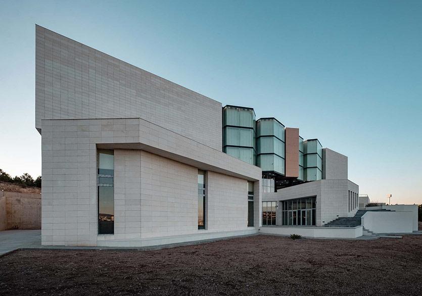 """""""Mimarlık Yıllığı"""" Sergisi HOM Design Center'da"""