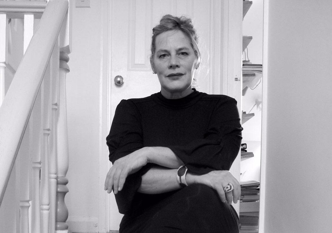 Deborah Levy'den Sevmek ve Yaşamak Üzerine