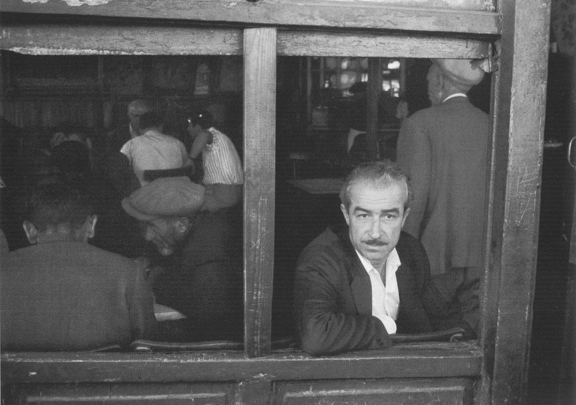 """""""Yılın Yazarı"""" Serüveni Orhan Kemal ile Devam Ediyor"""