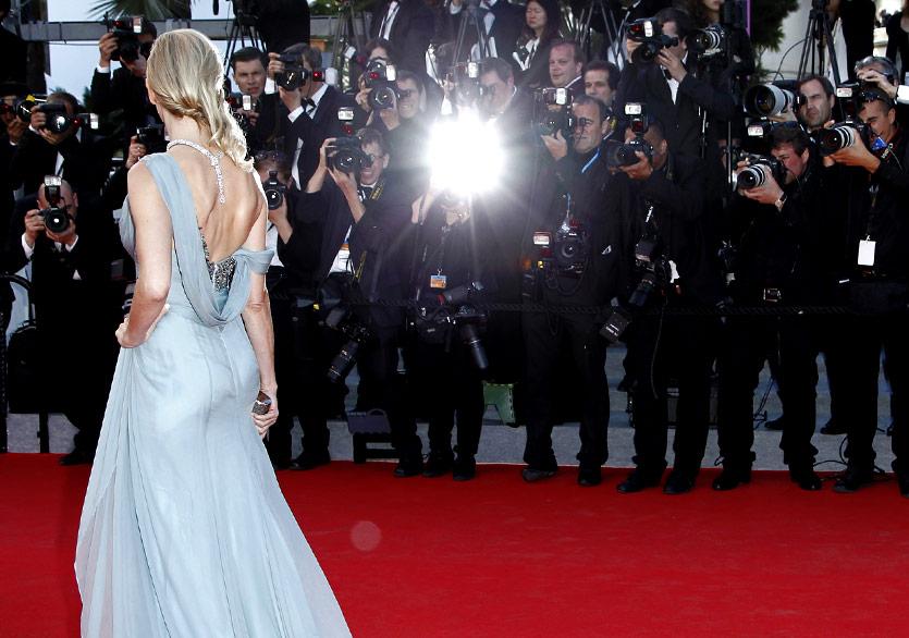Cannes Film Festivali 2019 Tarihleri Belli Oldu!