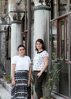 Türk Yayıncılığını Uluslararası Alana Taşıyan Bir Proje: YATEDAM