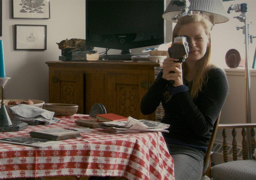 Kanada Film Günleri Ekimde Başlıyor