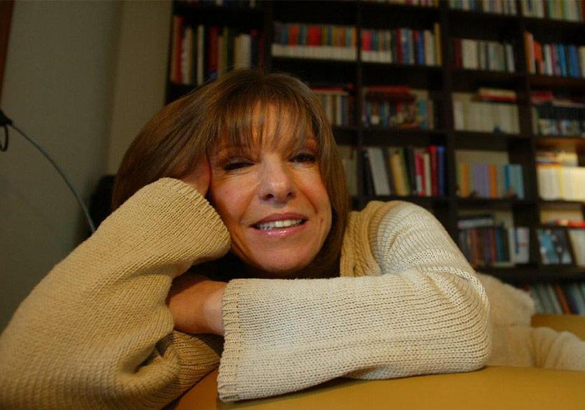 Duygu Asena Roman Ödülü'ne Başvurular Devam Ediyor