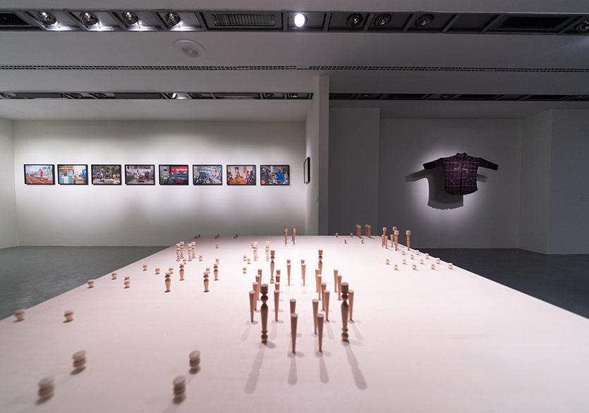 Akbank 37. Günümüz Sanatçıları Ödülü Yarışması