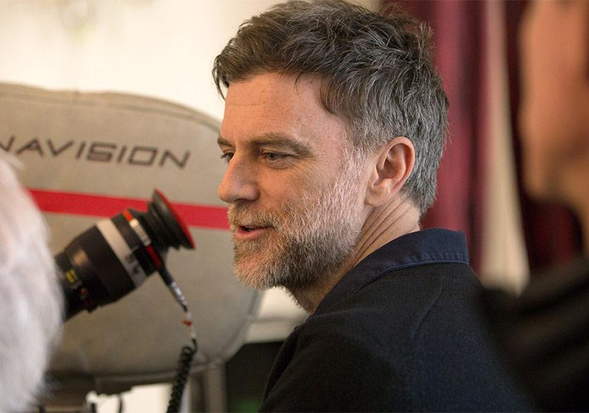 """Paul Thomas Anderson'ın Yeni Filmi """"Soggy Bottom"""" 25 Aralık'ta Vizyona Giriyor"""