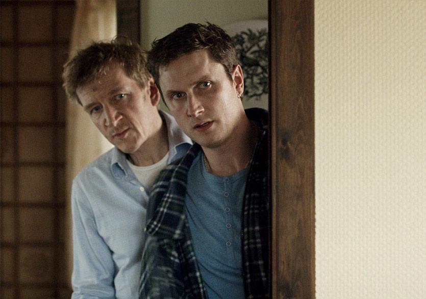 İskandinav Filmler Serisi Danimarka Sinemasıyla Sona Eriyor