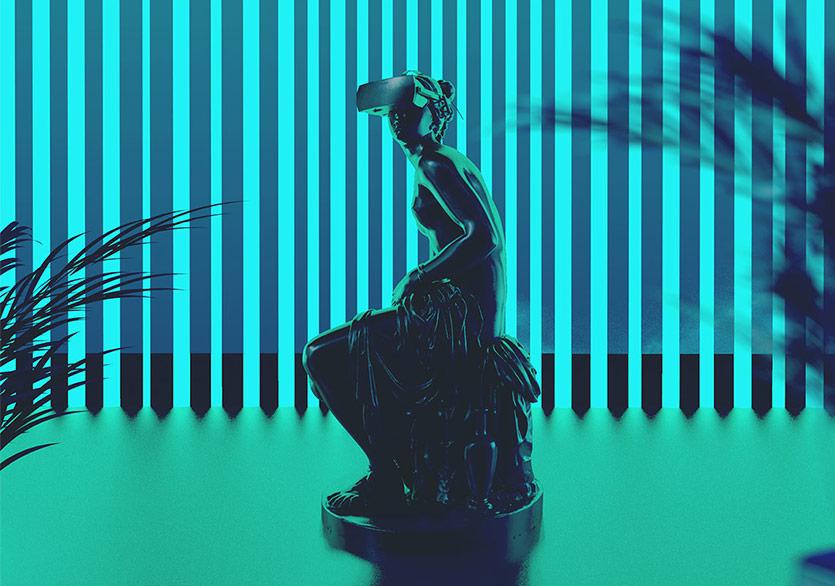Batı Anadolu Resim ve Heykel Yarışması