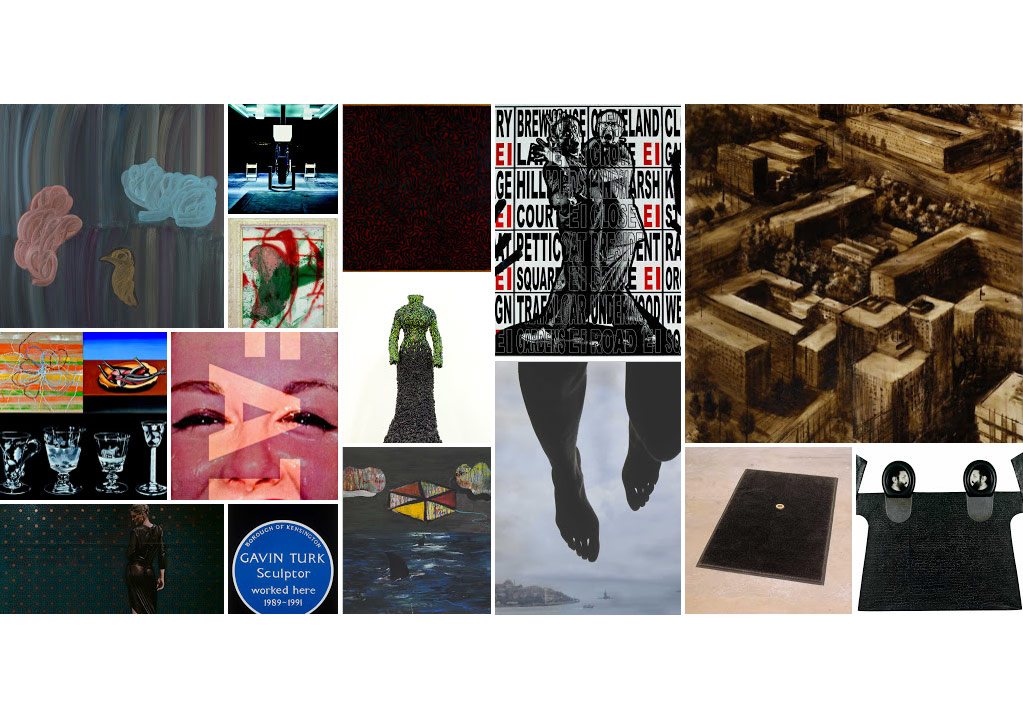 Google'dan Sanat Dünyasına Dev Hizmet
