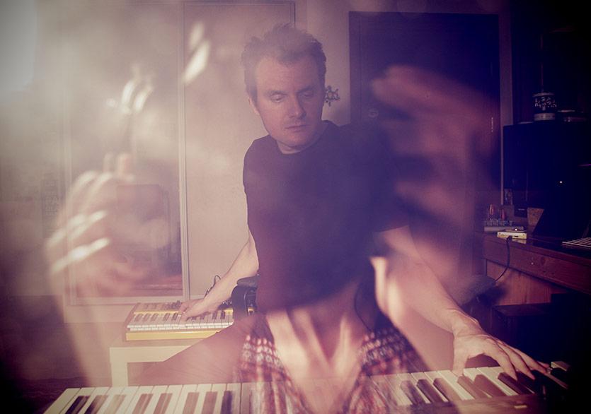 Cava Grande'nin İkinci Albümünden İlk Tekli Yayımlandı