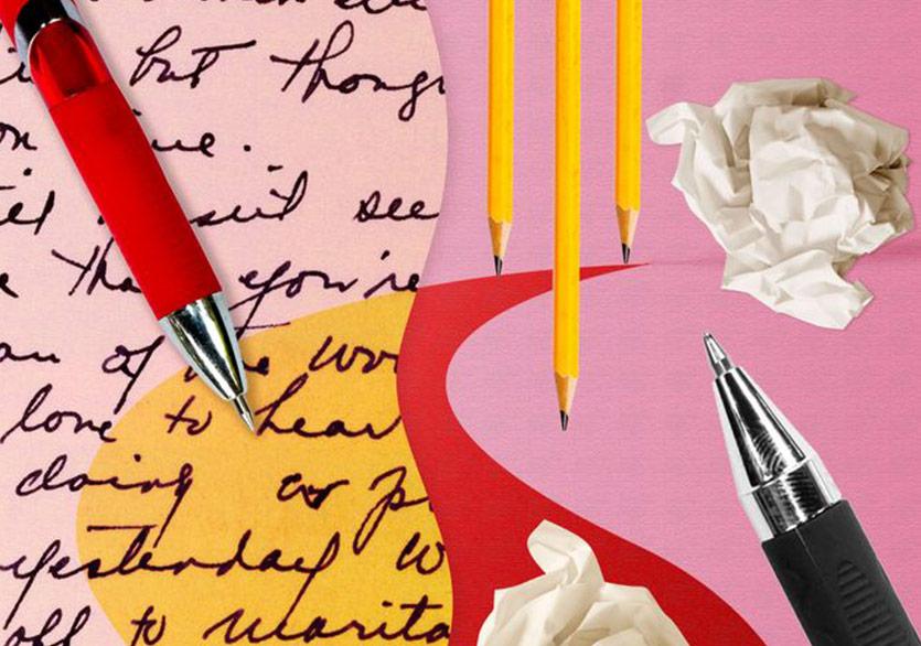 Gençler İçin Yaratıcı Yazarlık Eğitimi